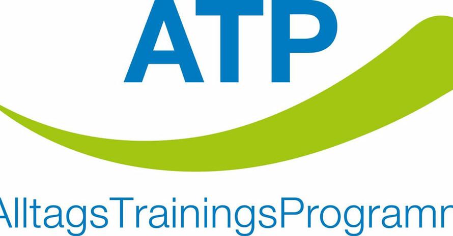 """Das """"AlltagsTrainingsProgramm"""" (ATP) soll Bewegung in den Alltag einbauen. Foto: BZgA"""