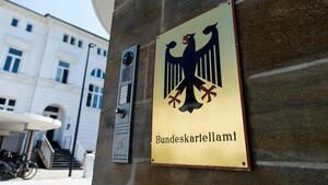 Das Bundeskartellamt hat das Prüfverfahren abgeschlossen. Foto: picture-alliance