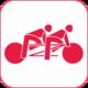 Radsport II (Para)