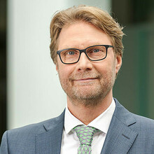 Foto: Jacob Schröter