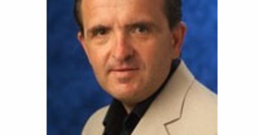 Prof. Dr. Dr. Winfried Banzer vertritt als Vorstandsmitglied die Bereiche Bewegung und Sport.