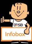 DSA Trimmy Infobox rgb 300dpi