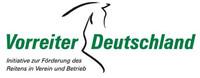 (Deutsche Reiterliche Vereinigung)