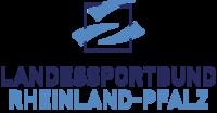 2017 Logo LSB RLP hoch