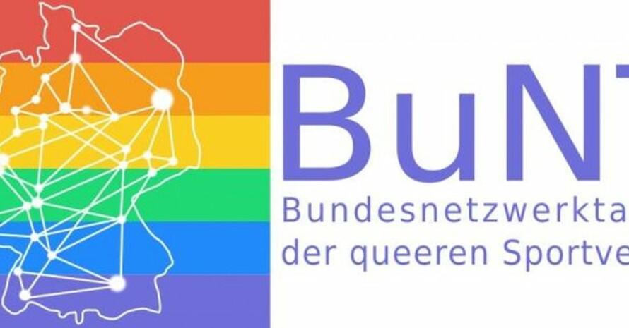 Die Bundesnetzwerktagung der queeren Sportvereine (BuNT) fand vom 22.-28. November statt.