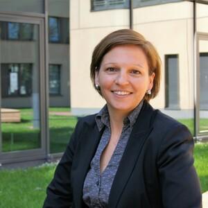 E. Katrin. Grafarend