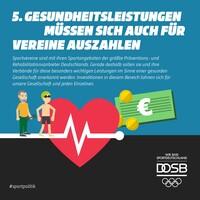 Wahlhearing 2017 Gesundheit Nr.5