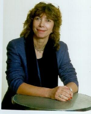 Prof. Dr. Gudrun Doll-Tepper ist Präsidentin des Weltrats für Sportwissenschaft und Leibes-/Körpererziehung (Foto: privat)