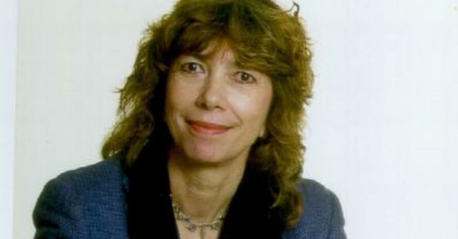 Die Berliner Sportwissenschaftlerin Prof. Dr. Gudrun Doll-Tepper (Foto: privat)