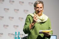 (c) LSB NRW | Foto: Andrea Bowinkelmann