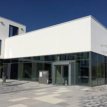 neue EdS München-Nord