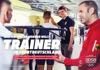 Trainer*in werden – Rudern 1
