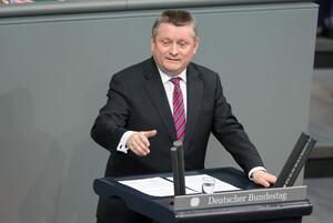 Bundesgesundheitsminister Hermann Gröhe (Quelle: Bundesregierung / Henning Schacht)