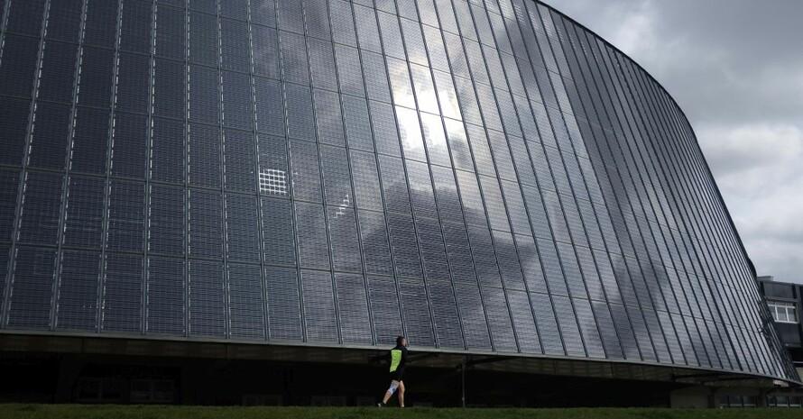 Durch den Einsatz regenerativer Energien kann der Energieverbrauch erheblich gesenkt werden. Foto: picuture-alliance