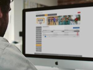 Das neue Antragsverfahren erleichtert Übungsleiterinnen und Übungsleitern den Prüfantrag für die Präventionssiegel. Foto: LSB NRW