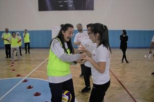 Sport und Spiel © DOSB