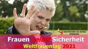 Foto: Kampfsportgemeinschaft Zeitz