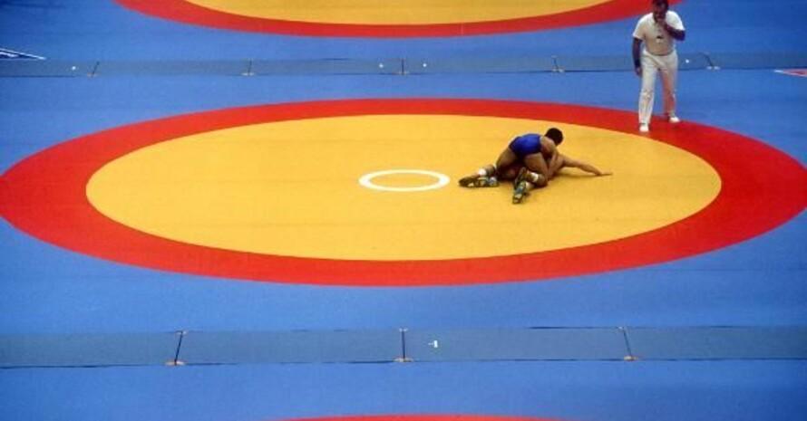Wird sich das Olympia-Aus beim Ringen auch in den Mitgliederzahlen niederschlagen? Foto: picture-alliance