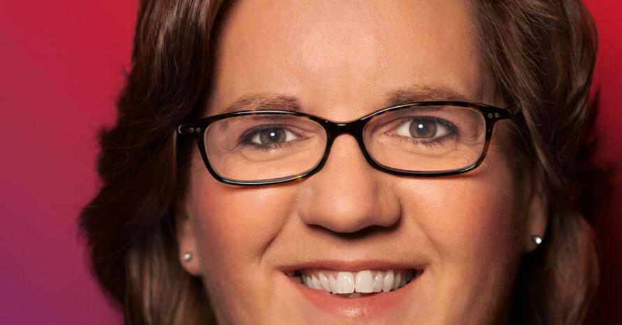 SPD-Bundestagsabgeordnete Kerstin Griese . Foto: Sozialdemokratische Partei Deutschlands (SPD)