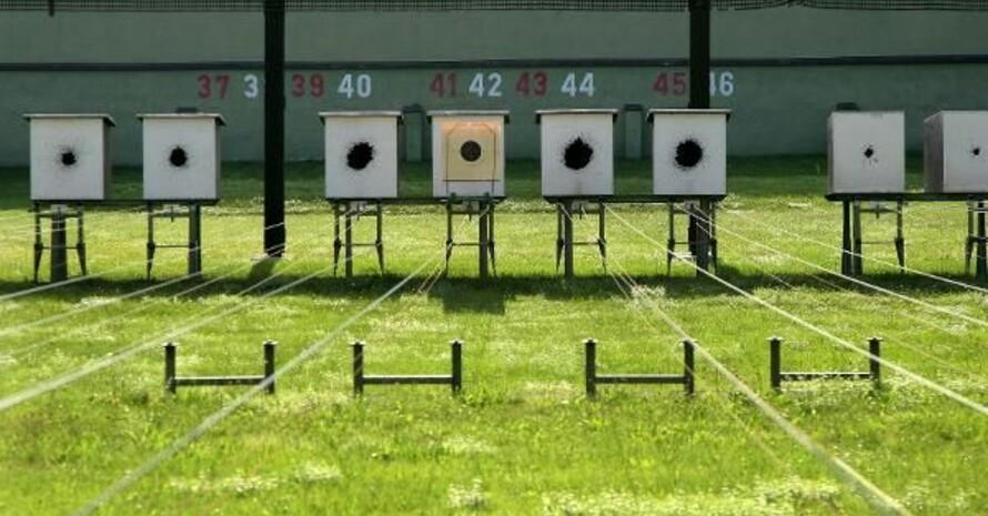 Für den Schießsport und die Jagd soll Bleimunition verboten werden, sofern technische und wirtschaftliche Alternativen existieren. Foto: picture-alliance