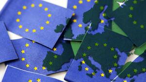 Die Hauptelemente des Europäischen Sportmodells sollten von den EU-Institutionen anerkannt und unterstützt werden. Foto: picture-alliance