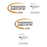 Farbige Composite-Logos IdS/BMI – Komplettpaket
