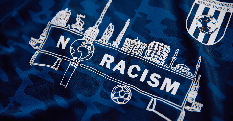 Fotocredit: FC Internationale/adidas
