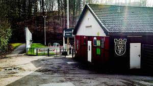 Ein Schwerpunkt der Förderanträge wird auf der energetischen Sanierung von Sportstätten liegen. Foto: LSB NRW