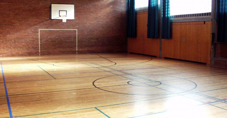 Sei den 1920er Jahren haben sich die Sportstätten nicht grundlegend verändert. Foto: LSB NRW