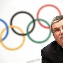 Betont die Bedeutung von Good Governance für die Glaubwürdigkeit des Sports: IOC-Präsident Thomas Bach. Foto: picture alliance