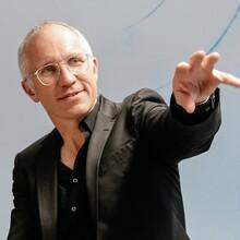 pa / Jan Haas