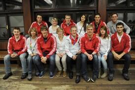 Innsbruck workshop 2
