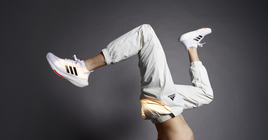 Village Nguyen, Quelle: Team D/adidas