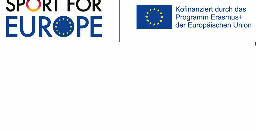 Copyright: Europäische Union