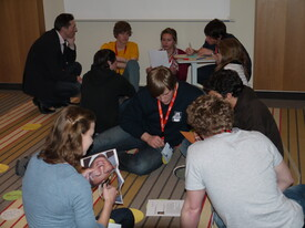 Eds workshop 42