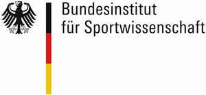 BISp Logo