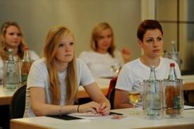 Workshop 2013 Duisburg 11