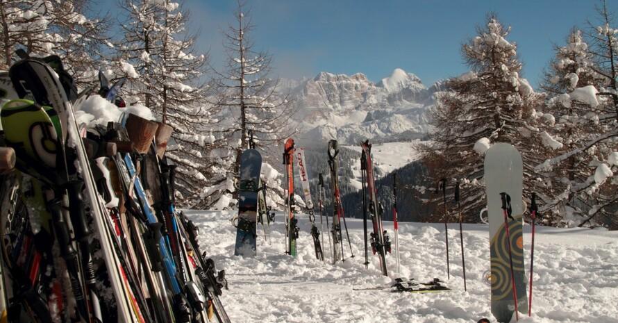 Die Wintersportverbände wünschen sich  Planungssicherheit für die gesamte Wintersaison 2020/21. Foto: DOSB