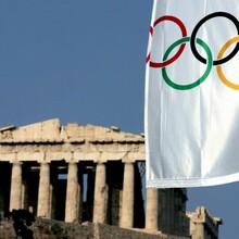 """Auf die Teilnehmer der """"Young Participants Session"""" wartet olympische Atmosphäre. Foto: picture-alliance"""