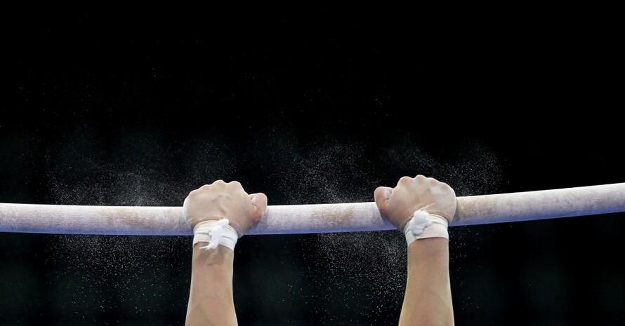 Das Thema Schutz vor sexualisierter Belästigung und Gewalt im Sport rückt als gesamtverbandliche Aufgabe in den Vordergrund. Foto: picture-alliance