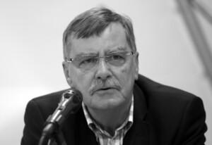 Wolfgang Remer verstarb im Alter von 76 Jahren. Foto: picture-alliance