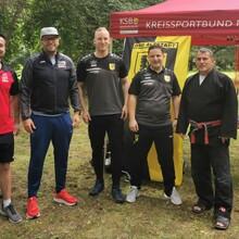 Foto: KSB Nordhausen