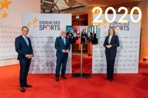 Finalisten 2020
