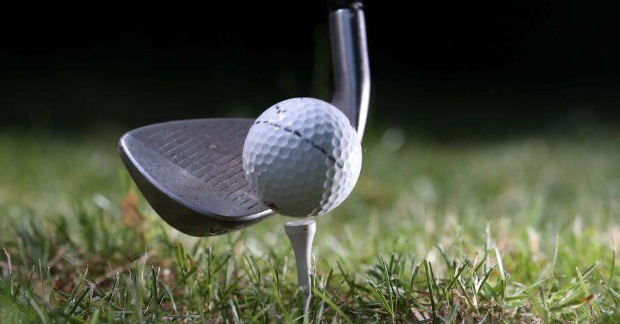 """Der DGV vergibt den Innovationspreis dieses Jahr in der Kategorie """"Golf und soziale Verantwortung"""" (Bild: Picture Alliance)"""