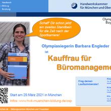 OSP-Kompaktkurs