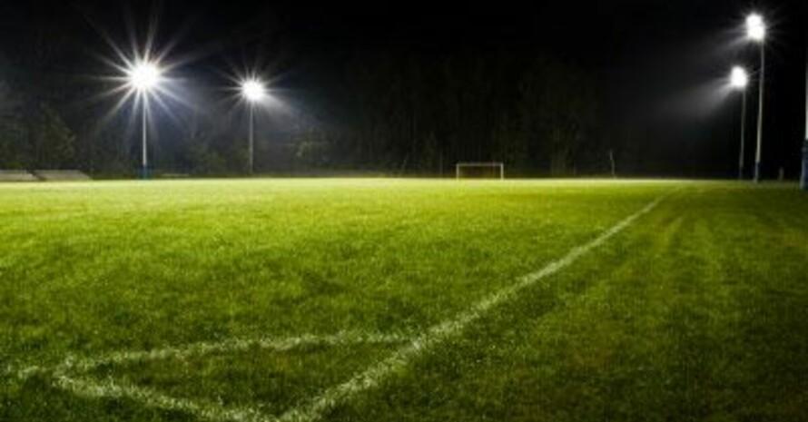 Energie einsparen lässt sich an vielen Stellen im Sportverein. Foto: DFB