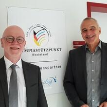 OSP Rheinland, PP Köln