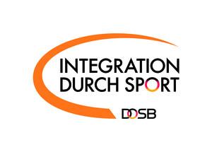 DOSB Logo Integration durch Sport cmyk 300dpi