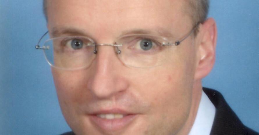 """Dr. Robert Margerie beantwortet im Chat Fragen zum Thema """"Sportmöglichkeiten 50plus""""."""