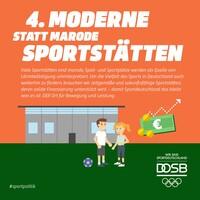 Wahlhearing 2017 Sportstaetten Nr.4